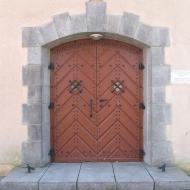 osiny-kosciol-portal