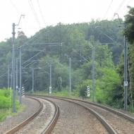 osola-stacja-07