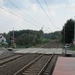 osola-stacja-03
