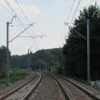 osola-stacja-06