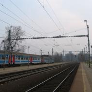 ostrawa-stred-stacja-3