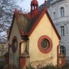 ostrawa-husovo-nam-kapliczka