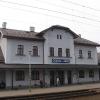 ostrawa-stred-stacja-1