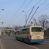 ostrawa-trolejbus