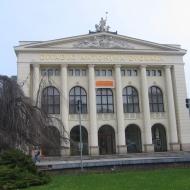 ostrawa-teatr-dvoraka-2