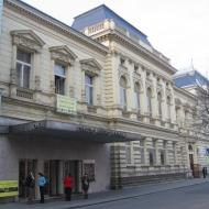 ostrawa-teatr-myrona