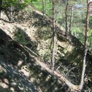 ostrog-skaly-2