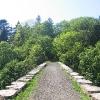 ostrog-wiadukt-srebrnogorski-1