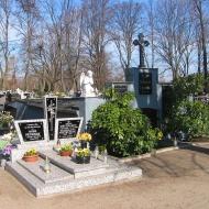 ostrzeszow-cmentarz-1