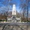 ostrzeszow-cmentarz-pomnik-powstancow-wlkp-1