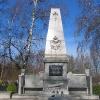 ostrzeszow-cmentarz-pomnik-powstancow-wlkp-2
