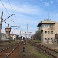 ostrzeszow-przejazd-ul-grabowska-2