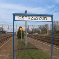 ostrzeszow-stacja-5
