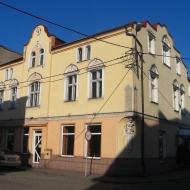 ostrzeszow-ul-sienkiewicza-1