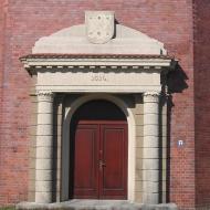 ostrzeszow-wieza-cisnien-portal