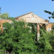 ozorowice-ruiny-palacu-04