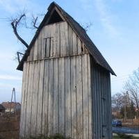 ozorowice-kosciol-dzwonnica.jpg