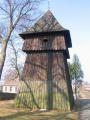 paczyna-kosciol-dzwonnica