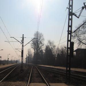 paczyna-stacja-2