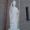 paczyna-kosciol-pomnik-jp-2