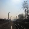 paczyna-stacja-4