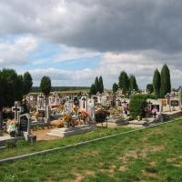 pakoslawsko-cmentarz.jpg