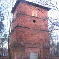 palowice-wieza-gichta-2