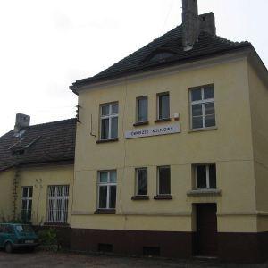 panki-dworzec-1.jpg
