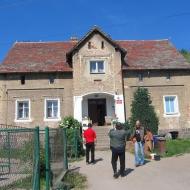 pankow-dom