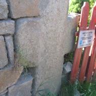 pankow-krzyz-kamienny