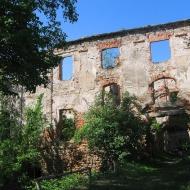 pankow-ruiny-zamku-2