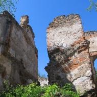 pankow-ruiny-zamku-4