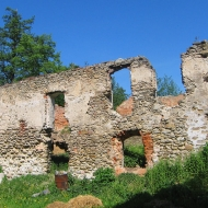 pankow-ruiny-zamku-5