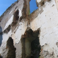 pankow-ruiny-zamku-6