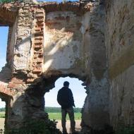pankow-ruiny-zamku-8