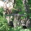 pankow-ruiny-zamku-1