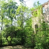 pankow-ruiny-zamku-3