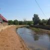 pankow-rzeka-bystrzyca