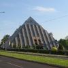 paprocany-hotel-piramida