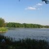 paprocany-jezioro-paprocanskie-3