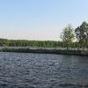 paprocany-jezioro-paprocanskie-5