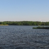 paprocany-jezioro-paprocanskie-6