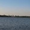 paprocany-wschod-jezioro-paprocanskie-2