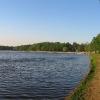 paprocany-wschod-jezioro-paprocanskie-7