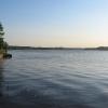paprocany-wschod-jezioro-paprocanskie-9a