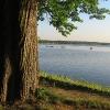 paprocany-wschod-jezioro-paprocanskie-9e