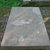 pszczyna-park-zamkowy-groby-anhaltow-2
