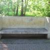 pszczyna-park-zamkowy-groby-anhaltow-5