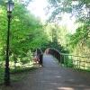 pszczyna-park-zamkowy-mostek-1