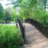 pszczyna-park-zamkowy-mostek-6